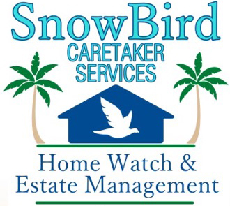 Snowbird Caretaker Services